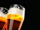 Las cervezas más famosas de Portugal