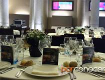 Soria: un destino lleno de patrimonio, gastronomía y naturaleza