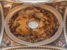 La ruta de Goya en Zaragoza, la  historia del arte en la ciudad