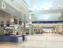 El Aeropuerto de Bari, punto de partida para conocer el sur de Italia