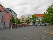 Ingolstadt, curiosidades sobre esta ciudad bávara