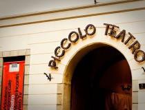 Los otros teatros de Milán