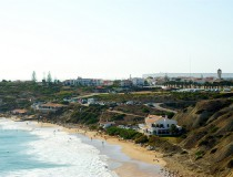 Sagres, el rincón tranquilo del Algarve