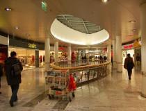 Compras libres de impuestos para turistas en Viena
