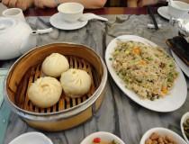 Los secretos de la gastronomía china