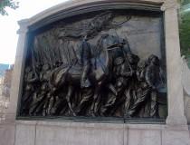 Recorre el Black Heritage Trial de Boston y descubre la carrera de los logros de los afroamericanos