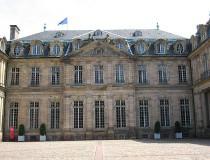 Museo de Bellas Artes de Estrasburgo
