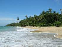 Turistas de Costa Rica podrán viajar a Perú sin visa
