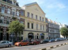 Museo de la Residencia de Ámsterdam