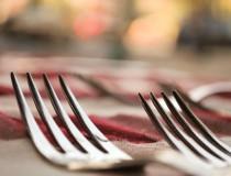 Marieta: restó de comida mediterránea