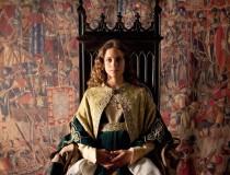 La vida de Isabel de Castilla, una ruta de cine que se ha recuperado