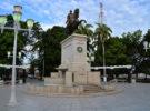 Casa de la Cultura Simón Rodríguez de El Tigre