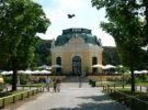 Zoológico de Viena