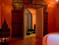 Atelier sul Mare, hotel y museo en Sicilia