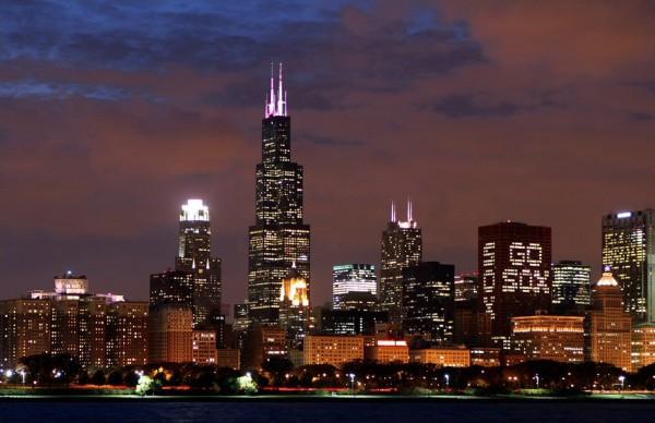 Chicago, una ciudad que esconde sorpresas