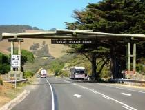 Conducir en Australia: licencia, normas y consejos