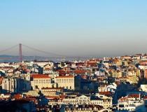 Nombres de los días y los meses en Portugal