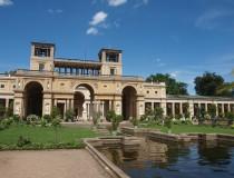 Potsdam, una excursión desde Berlín muy recomendable