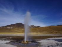 Otras aguas termales que vale la pena visitar