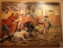 Museo Arturo Michelena en Libertador