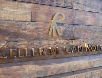 El Celler de Can Roca, el mejor restaurante del mundo es español