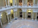 Museo Etnológico de Viena