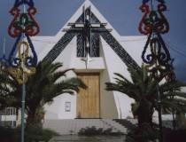 Iglesia de Nuestra Señora del Monte Carmel en Fgura