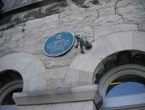 Galería de Arte de Limerick