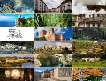 Los 17 mejores rincones de España 2015 Guia Repsol