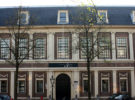 Museo Nacional de Antigüedades de Leiden