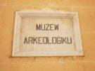 Museo Arqueológico de Gozo