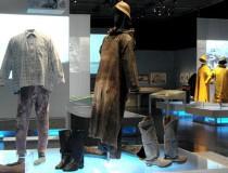 Museo de Bretaña de Rennes