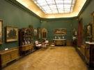 Museo Charlier en Bruselas