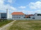 Museo del Vidrio de Ebeltoft