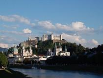 Salzburg Card para conocer Salzburgo