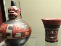 Museo Arqueológico Hijos del Sol
