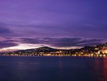 Montreux, un destino turístico imprescindible