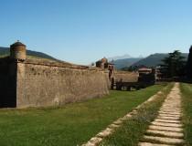 Descubre la Jaca medieval y su ciudadela