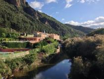 De viaje por La Rioja: Paisajes y bodegas