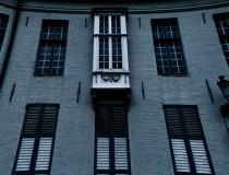 Museo Arentshuis en Brujas
