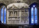 Iglesia de San Audoen en Dublín