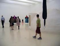Museo de Arte Contemporáneo de Herzliya