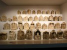 Museo de Historia de Marsella