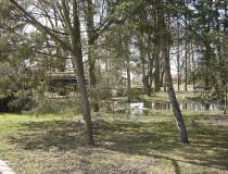 Jardín Botánico de Szeged