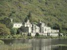 Abadía de Kylemore en Galway