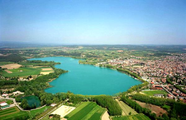lago_bañolas