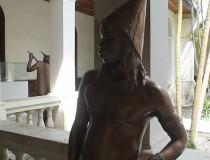 Museo Amazónico de Loreto