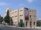 Museo de Arte de Haifa