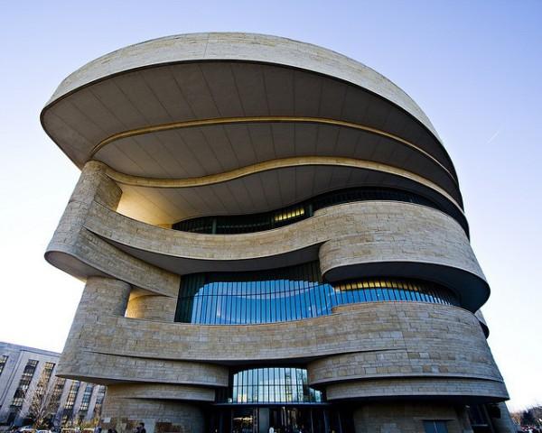 museo_indios_americanos
