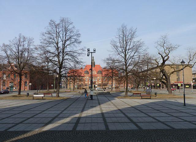 Museo de Ostrava